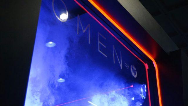TechnoBlitz.it La nostra esperienza al Milan Games Week 2016  TechnoBlitz.it La nostra esperienza al Milan Games Week 2016  TechnoBlitz.it La nostra esperienza al Milan Games Week 2016  TechnoBlitz.it La nostra esperienza al Milan Games Week 2016
