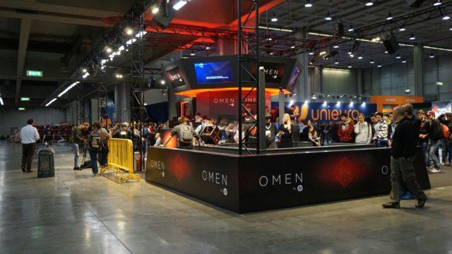 TechnoBlitz.it La nostra esperienza al Milan Games Week 2016  TechnoBlitz.it La nostra esperienza al Milan Games Week 2016  TechnoBlitz.it La nostra esperienza al Milan Games Week 2016
