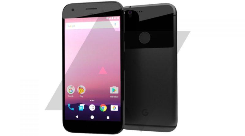 TechnoBlitz.it Pixel e Pixel XL, cosa aspettarsi dai nuovi telefoni di Google.