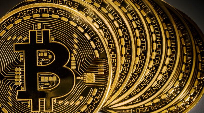 TechnoBlitz.it Furto di BitCoin per ben 72 Milioni di Dollari