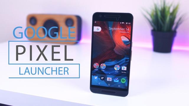 TechnoBlitz.it Google Pixel nel vostro smartphone? ecco come
