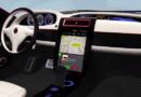 TechnoBlitz.it Dolby Atmos disponibile su Xbox One S