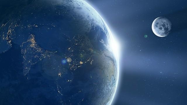Luna nera 30 settembre. Apocalittici scatenati: