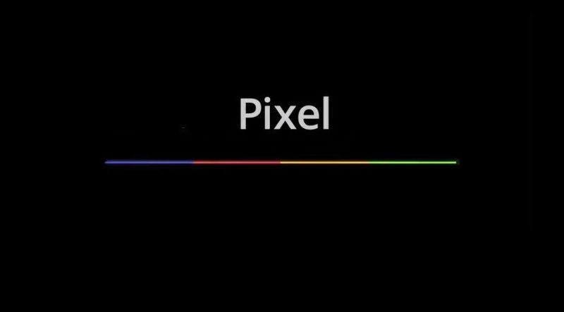 TechnoBlitz.it Google prepara il Pixel 2 e il Pixel 2B