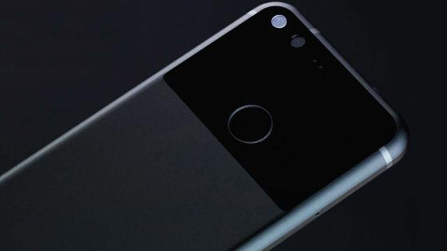 TechnoBlitz.it Pre-Ordini di Google Pixel superano le aspettative