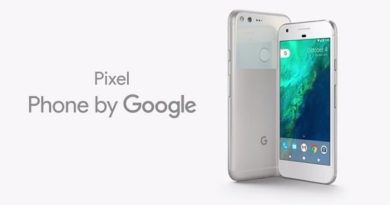 TechnoBlitz.it OnePlus 4 vs Google Pixel XL: rumors contro realtà