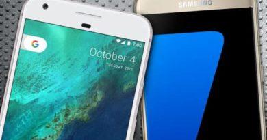 TechnoBlitz.it Google elogia la fotocamera dei nuovi Pixel