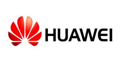 TechnoBlitz.it Certificato dal TENAA il Huawei WAS-AL00, sarà il P8 Lite 2017?