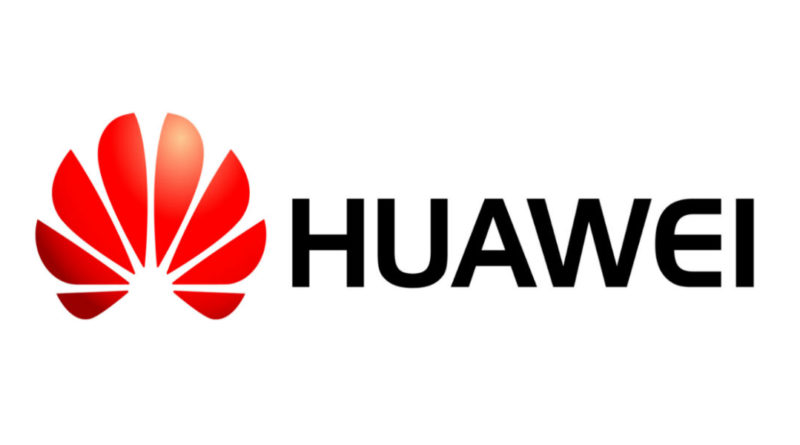TechnoBlitz.it Leak: Huawei P10 sarà dotato di ricarica wireless