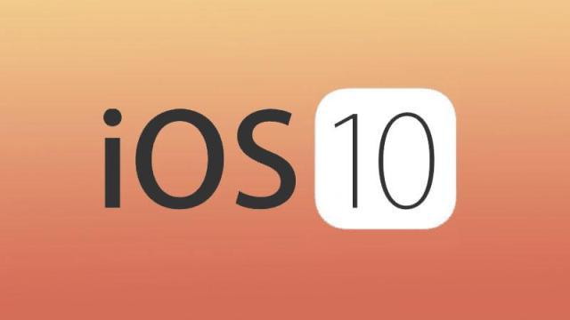 Vulnerabilità iOS chiama in automatico il 911