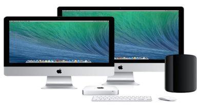 TechnoBlitz.it Apple, tutto sull'evento del 27 ottobre