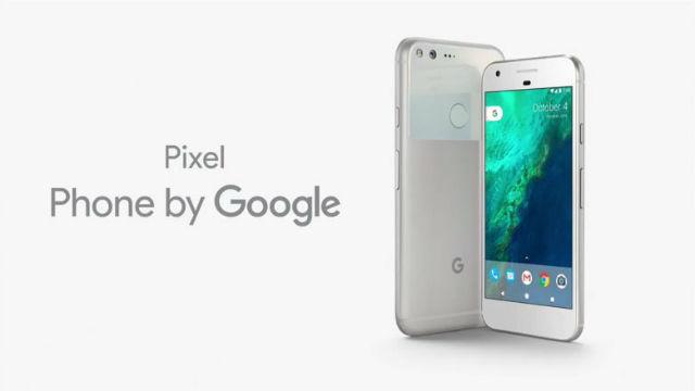 TechnoBlitz.it Google Pixel: alcuni utenti riportano problemi software