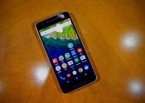 TechnoBlitz.it Nexus 6P vs Pixel XL: vale la pena fare il passaggio?
