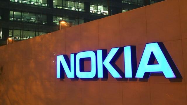 TechnoBlitz.it Nokia ritorna con un Tablet entro il 2016?
