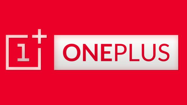 TechnoBlitz.it OnePlus aggiunge diversi dettagli sul programma beta della OxygenOS