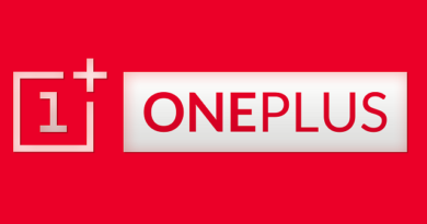 OnePlus 3S in arrivo ma il OnePlus 3 resterà ancora vivo