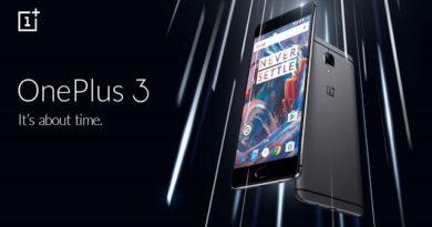 TechnoBlitz.it Pete Lau preannuncia l'arrivo di Android 7.0 per OnePlus 3