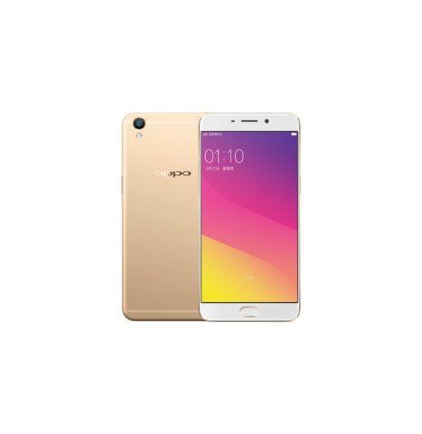 oppo-r9-smartphone-android-dual-sim-cpu-octa-core-64gb-rom-4gb-ram