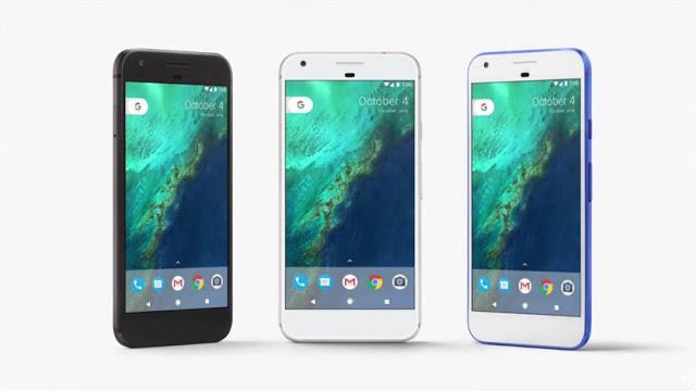 pixel-colors-google-2016-1-840x472