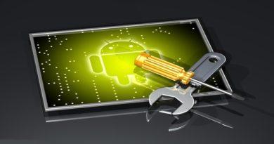 I tre migliori device per il Root e Modding