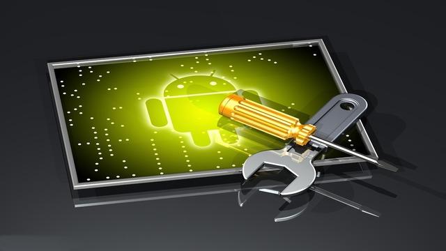 TechnoBlitz.it I tre migliori device per il Root e Modding