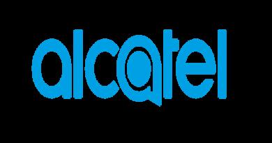TechnoBlitz.it Alcatel punta alla fascia media con l'Idol 5