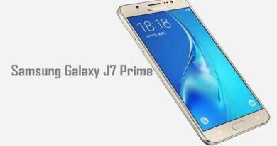 TechnoBlitz.it Samsung J7 Prime rilasciato nelle Filippine
