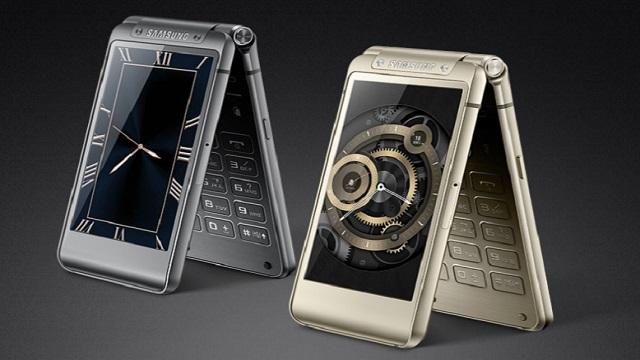 TechnoBlitz.it Prime foto del nuovo Samsung Veyron