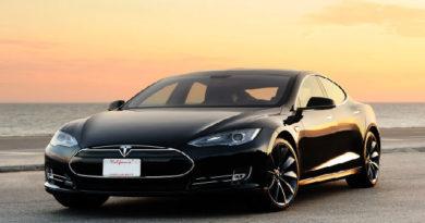 TechnoBlitz.it Pilota automatico di Tesla difettoso?