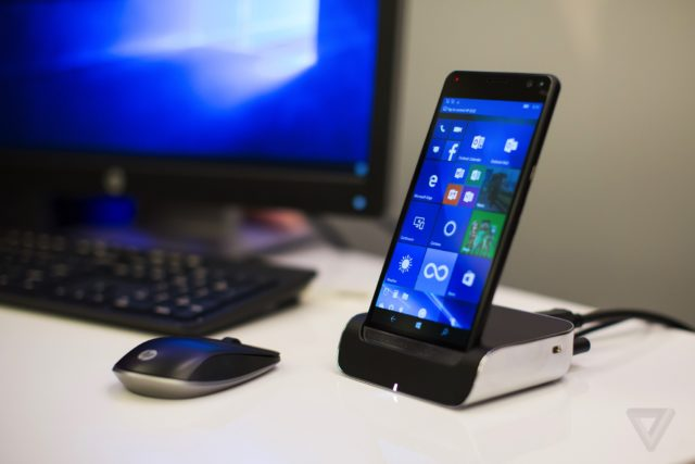 TechnoBlitz.it HP Elite X3 arriva finalmente sul mercato  TechnoBlitz.it HP Elite X3 arriva finalmente sul mercato  TechnoBlitz.it HP Elite X3 arriva finalmente sul mercato