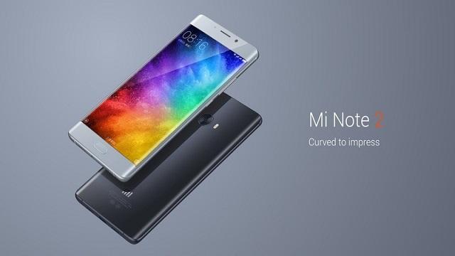 TechnoBlitz.it Xiaomi, tutte le novità presentate ieri  TechnoBlitz.it Xiaomi, tutte le novità presentate ieri