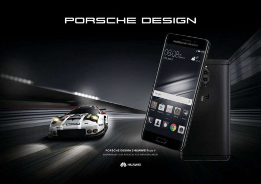 TechnoBlitz.it UFFICIALI Huawei Mate 9 e Mate 9 Porsche Design  TechnoBlitz.it UFFICIALI Huawei Mate 9 e Mate 9 Porsche Design