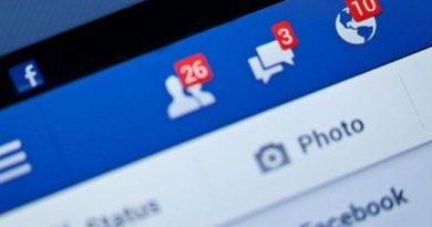 TechnoBlitz.it Facebook, login semplificato sulle applicazioni di terze parti
