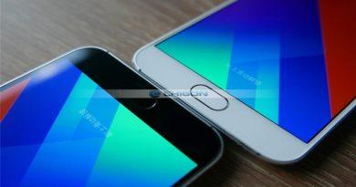 TechnoBlitz.it Meizu M5 Note, versione Premium di M5