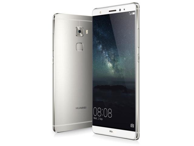 TechnoBlitz.it Huawei Mate 9 LITE Ufficialmente Annunciato  TechnoBlitz.it Huawei Mate 9 LITE Ufficialmente Annunciato