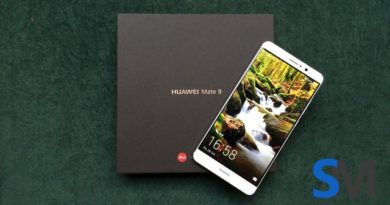 TechnoBlitz.it Come scatta le foto il Huawei Mate 9