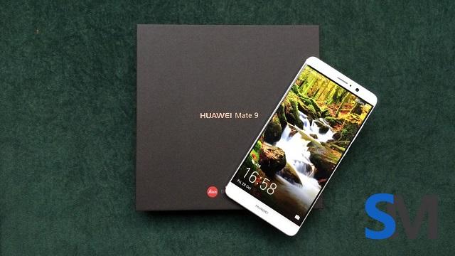 TechnoBlitz.it Come scatta le foto il Huawei Mate 9
