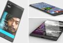 TechnoBlitz.it Xiaomi Redmi 4, tre versioni svelate in Cina