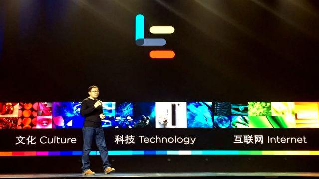 TechnoBlitz.it LeEco è a corto di fondi; Espansione troppo Rapida?