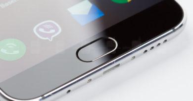 TechnoBlitz.it Nuovo Meizu ottiene la certificazione. Si tratta del 6 Pro Plus?