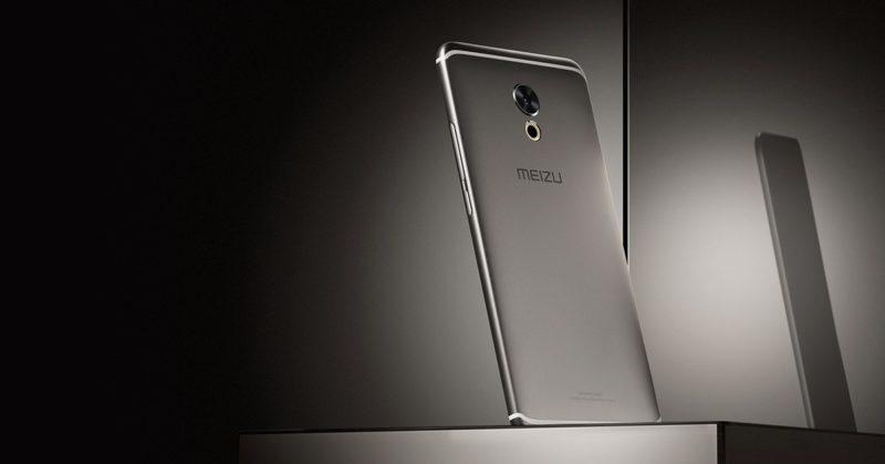 TechnoBlitz.it MEIZU PRO 6 Plus ufficiale con Exynos 8890