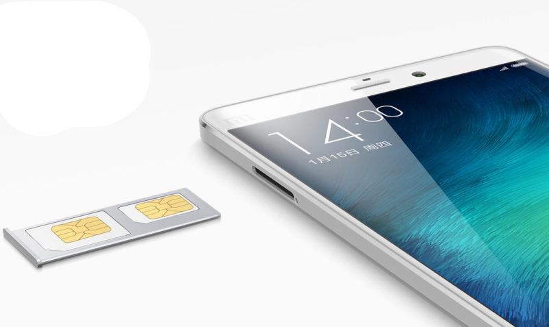 TechnoBlitz.it Xiaomi Mi 6, lancio previsto a Marzo 2017  TechnoBlitz.it Xiaomi Mi 6, lancio previsto a Marzo 2017