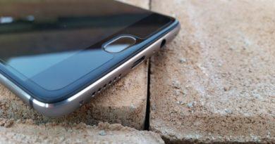 TechnoBlitz.it Smartphone cinesi: ecco i migliori 10