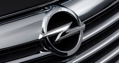 TechnoBlitz.it Anche OPEL si prepara al Black Friday