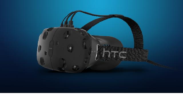 TechnoBlitz.it Steam VR anche su Linux e Mac OS X