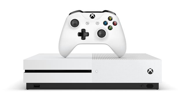 TechnoBlitz.it Xbox One, ecco i migliori Bundle per Natale