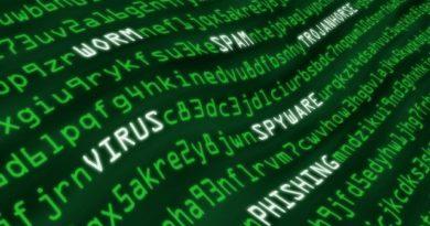 TechnoBlitz.it Black Friday, si teme un aumento di attacchi informatici