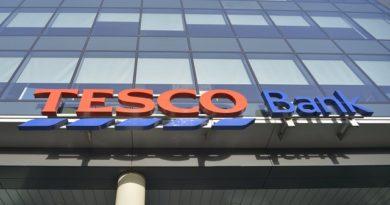 TechnoBlitz.it Hackerata la Tesco Bank nel Regno Unito