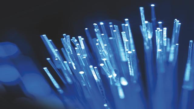 TechnoBlitz.it In Italia, Internet stenta a crescere i tecnoesclusi sono ancora tanti?
