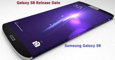 TechnoBlitz.it Presentazione Galaxy S8 ritardata ad Aprile 2017